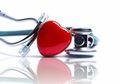 Teknologi Ini Bantu Deteksi Irama Tak Beraturan Jantung yang Bisa Sebabkan Stroke