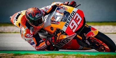 Sungguh Suram, Pengamat MotoGP Sebut Honda Saat Ini seperti Neraka