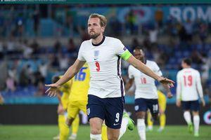 Transfer Harry Kane ke Man City Bisa Rusak Rencana Besar Man United