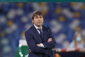 3 Calon Pelatih Baru Manchester United, Mantan Arsitek Chelsea Jadi Kandidat Terkuat