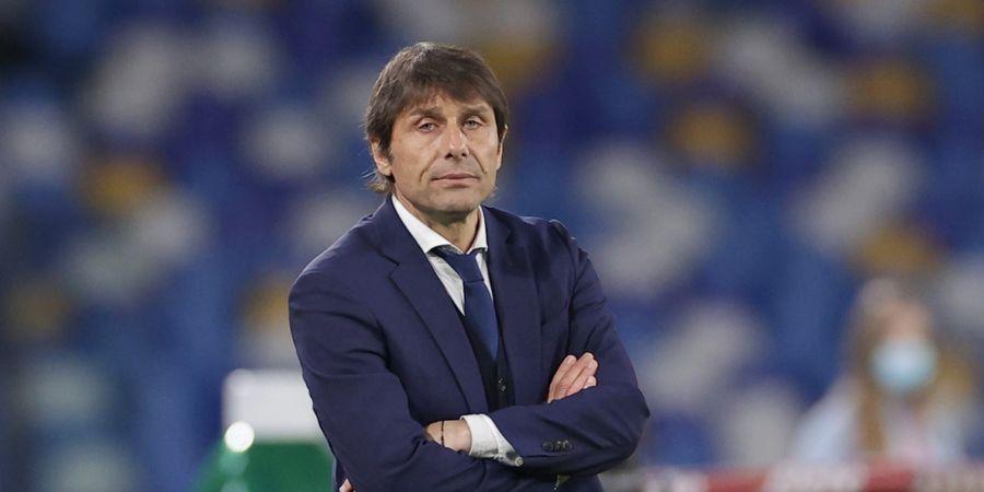 Bukan Antonio Conte, Manchester United Akan Kembali ke Rencana Semula Terkait Pelatih