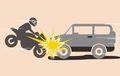Sering Terjadi, Sign Kanan Malah Belok Kiri Jadi Salah Satu Penyumbang Kecelakaan Fatal