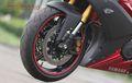 Ada Apa Nih, Yamaha Tuntut Evaluasi Pajak Motor 300 cc Ke Pemerintah