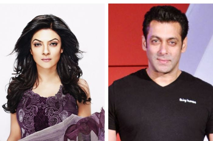5 Artis Bollywood ini Putuskan Tidak Menikah, No.2 Sampai Meninggal