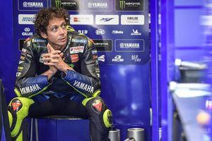 Pembalap Favorit yang Dinilai Valentino Rossi Bakal Gacor di MotoGP Austria 2020