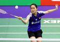 Hong Kong Open 2019 - Tumbangkan Si Bocah Ajaib, Ruselli Hartawan Beberkan Kunci Kemenangannya