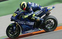 4 Motor Terkuat dalam Sejarah MotoGP, Manakah yang Paling Kamu Ingat?