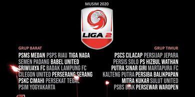Punya Gelar Sarjana Hukum, Striker Sriwijaya FC Ini Berniat Jadi Advokat Usai Pensiun