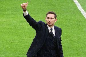 Pecat Frank Lampard, Chelsea Buang Rp 2,1 Triliun untuk Depak Manajer