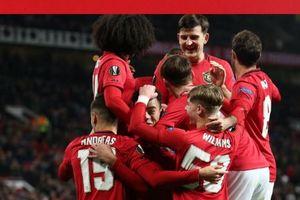Jadwal Liga Inggris Pekan Ini - Duel Seru Man United Vs Everton