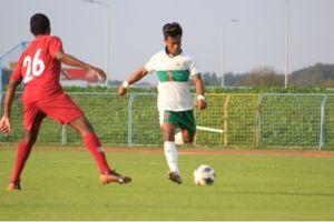Gegara Satu Sosok Debutan Ini, Haruskah Timnas U-19 Indonesia Ikuti Langkah Liverpool?