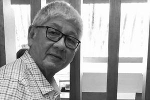 Mantan Pemain Bulu Tangkis Legendaris Malaysia Meninggal Dunia