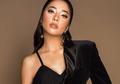 6  Outfit Hitam Elegan Nikita Willy Bikin Tampilan Stunning Saat Kondangan!