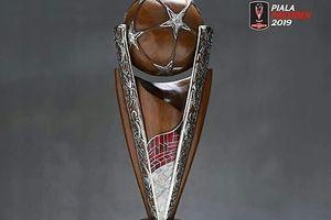 Digelar atau Tidak? Kepastian soal Piala Presiden 2020 Akan Dibahas di Kongres PSSI