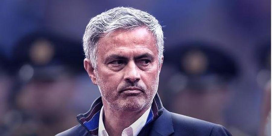 Buang Duit Terus! Ini 5 Pembelian Paling Buruk Mourinho