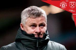 Manchester United Harus Mengantre untuk Dapatkan Pemain Incaran