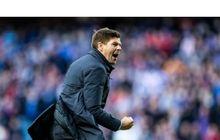 Dirumorkan Jadi Kandidat Pelatih Newcastle, Begini Tanggapan Legenda Liverpool