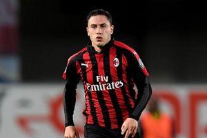 Satu Lagi, AC Milan Bakal Buang Produk Akademinya Sendiri