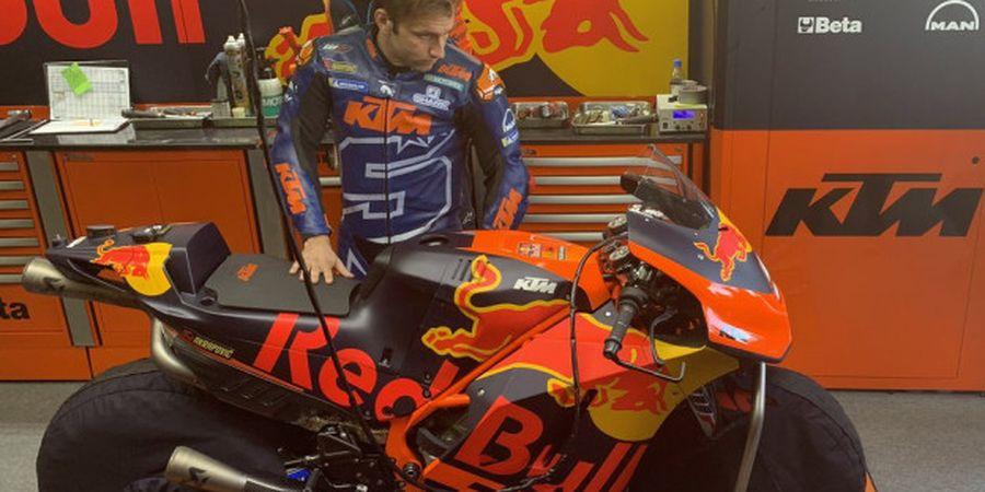 Karier Jorge lorenzo Terancam Kedatangan Zarco di LCR Honda?