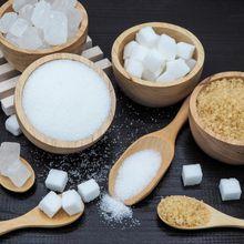 Konsumsi Gula Berlebih Bisa Berbahaya Bagi Tubuh, Begini Cara Menghentikannya