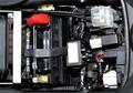 Komponen Penting Motor Kawasaki Ninja RR Mono, Jangan Asal Bongkar