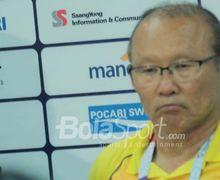 COVID-19 di Vietnam, Wakil Park Hang-seo: Tak Baik Minta Coach Potong Gaji!