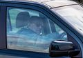 Kronologis Kecelakaan yang Dialami Pangeran Philip: Tak Pakai Sabuk Pengaman dan Mobilnya Terbalik