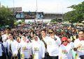 Dukung Safety Riding, Gubernur Khofifah Senggol Kasus Begal Payudara