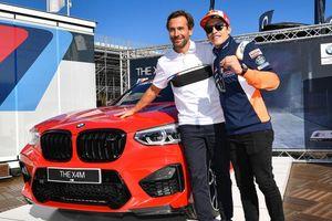 Tak Perlu Iri dengan Marc Marquez, Pembalap MotoGP Bisa Dapat Mobil Jika Menangi Balapan Ini