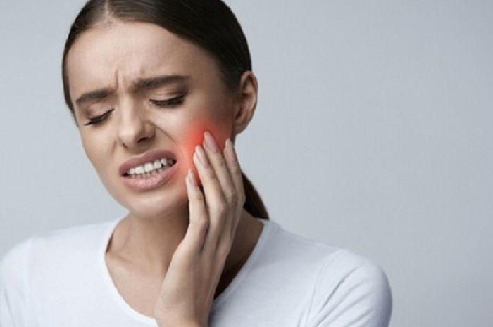Cara Mengatasi Sakit Gigi Dengan Cepat Dan Mudah Rasa Sakit Hilang