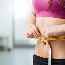 Diet Indian, Solusi Diet Seminggu Turun 10 Kg dengan Cara Sehat