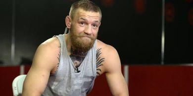 Keok dari Khabib, McGregor Diklaim Bisa Kalahkan Petarung Muslim UFC Lainnya