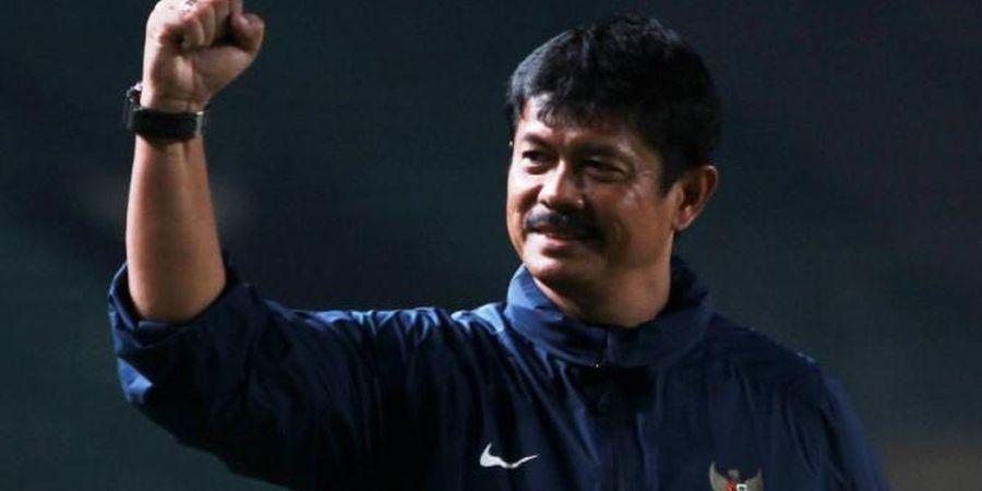 Indra Sjafri: Timnas U-22 Tak Butuh Uji Coba Internasional Jelang Piala AFF