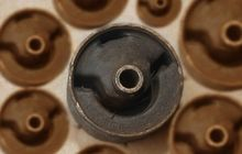Ini 2 Cara Untuk Mendeteksi Engine Mounting yang Mulai Rusak