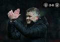 Daftar 14 Pemain Incaran Manchester United Bocor, Salah Satunya Pilar Juventus