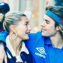 Justin Bieber dan Hailey Baldwin Dikabarkan akan Gelar Pesta Pernikahan, Kapan?
