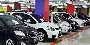 Ramai Jual Beli Mobil Bekas Banyak Perusahaan Besar Bikin Sistem