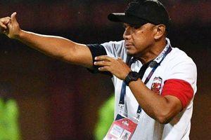PPKM Diperpanjang, Status Liga 1 Harus Jelas