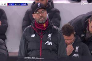 Liverpool Vs Ajax - Menang Bukan Fokus Juergen Klopp, Lalu Apa?