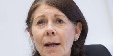 Ketua Federasi Renang Swedia Mundur Akibat Pernyataan Kontroversial
