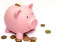5 Aplikasi Pengatur Keuangan di Google Play Store untuk Jaga Pengeluaranmu Sehari-hari