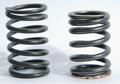 Jengat Tarikan Kilat Motor Berkopling Cukup Ganjal Per Koplingnya