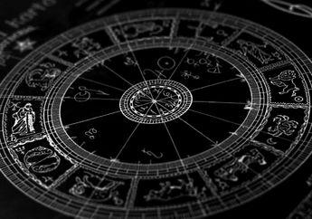 Intip Apa Kata Zodiak Sebelum Tentukan Resolusi 2019, Cancer Harus Keluar dari Zona Nyaman nih!