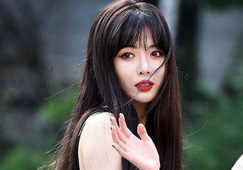 Inilah 8 Fakta Surat HyunA untuk CEO Cube Sebelum Keluar dari Agensi