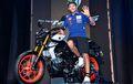 Catat Jadwalnya Sob, Sebentar Lagi Yamaha MT-15 Akan Launching