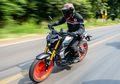 Bukan Motor Sport 150 cc, Ini Pesaing Berat Yamaha MT-15 di Indonesia