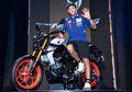 Bukan Valentino Rossi Paling Gaek Di MotoGP, Ada Yang Hampir Kepala 5