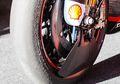 Geger Cover Cakram Misterius di Motor Ducati,  Dovizioso dan Petrucci Bakal Menang di Qatar?