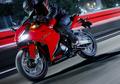 Buat Yang Piara Motor Honda CBR250RR Umur 3 Tahun, Tengokin Bagian Ini