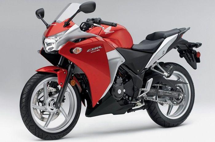 Harga Bekas Motor Honda Cbr250r Cuma Rp 19 Jutaan Kenapa Bisa Murah Motorplus